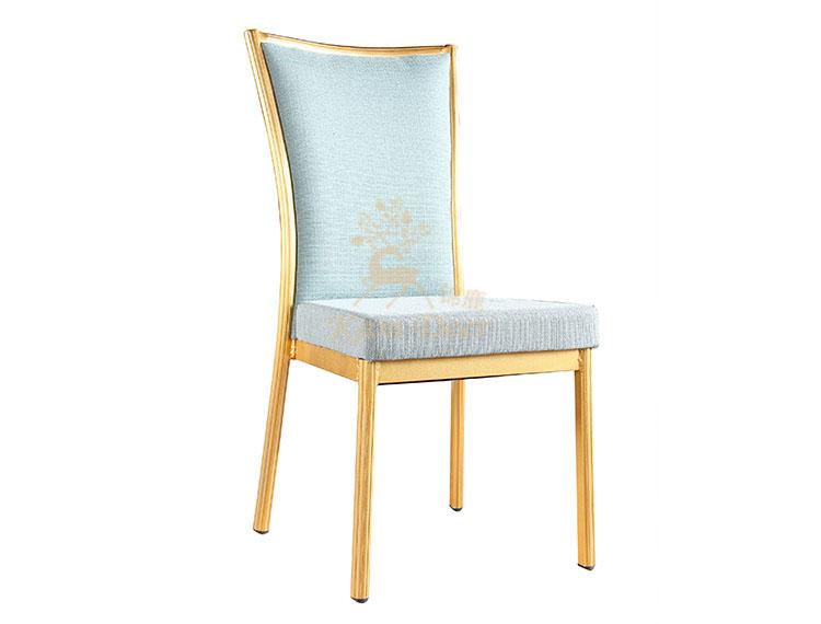 L201-1铝椅