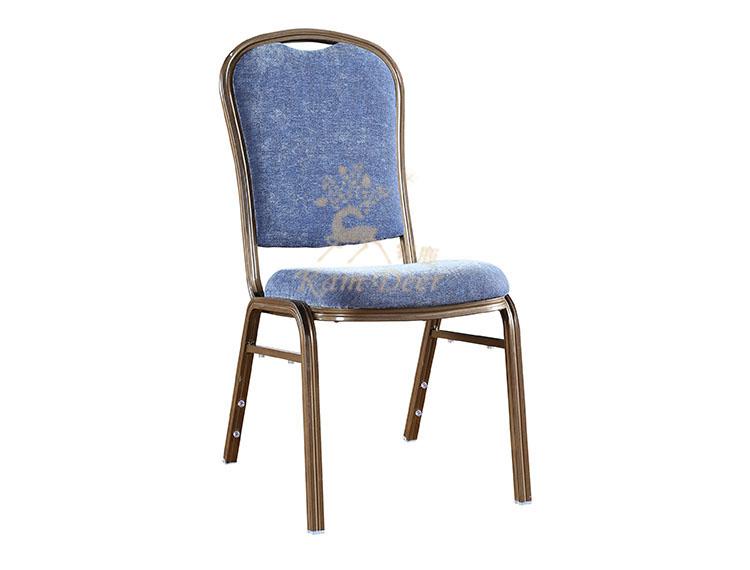 L202铝椅