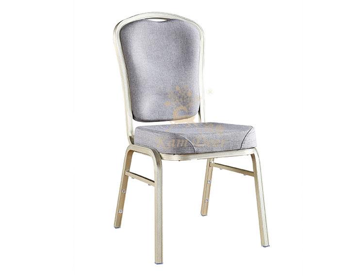 L204铝椅