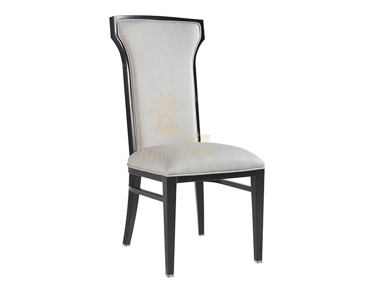 中式2号椅