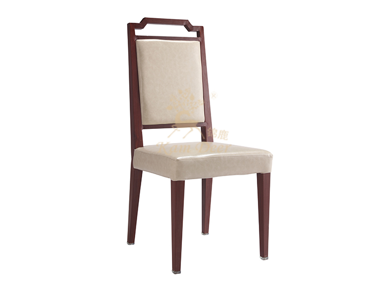中式7号椅