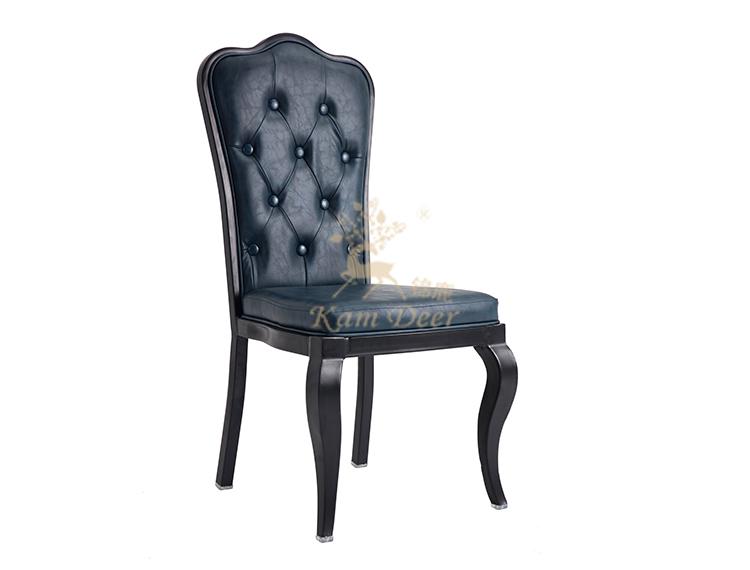 中式9号椅