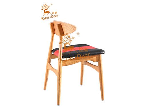 曲美椅系列20