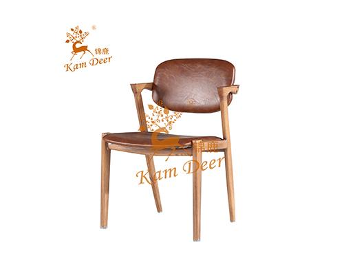 曲美椅系列21
