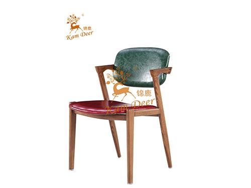 曲美椅系列23