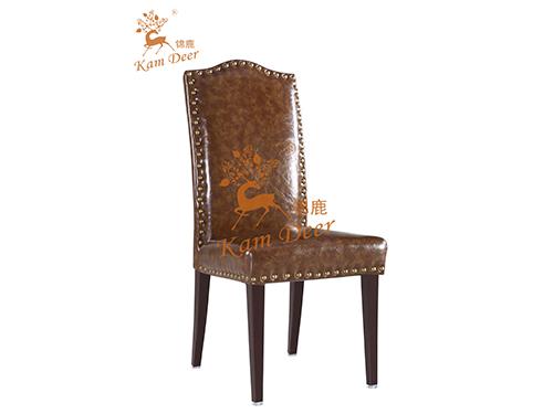 软包椅系列02