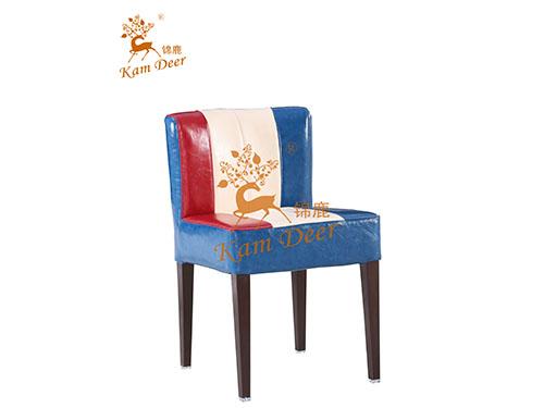 软包椅系列25