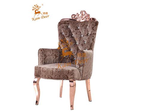 软包椅系列26