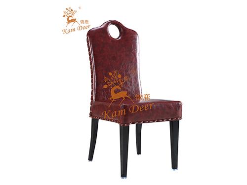 软包椅系列27