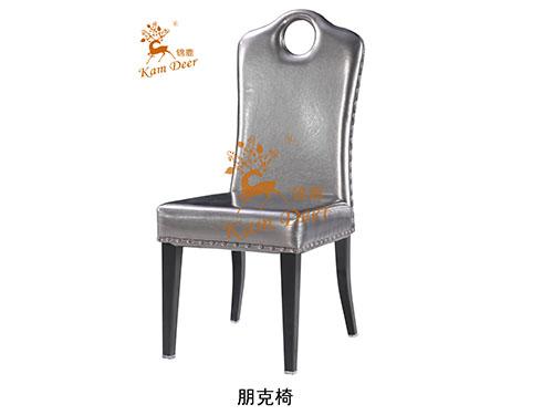 软包椅系列31